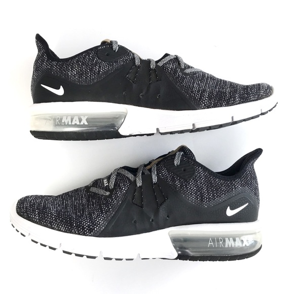 44c14704cf Shoes | Nike Air Max Sequent 3 Running Size 11 | Poshmark
